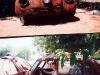 rustyt87.jpg