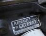 renault-8-05