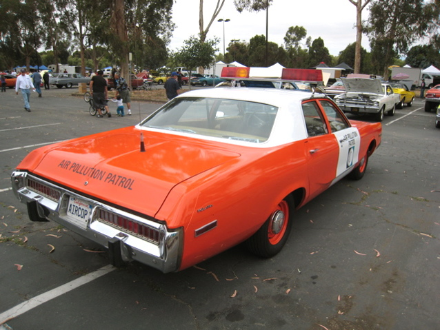 http://clunkbucket.com/wp-content/gallery/1973-dodge-polara-air-pollution-patrol/img_5838.jpg