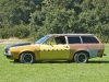 turbo-pinto-wagon-05