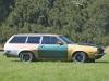 turbo-pinto-wagon-06