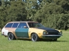 turbo-pinto-wagon-07