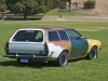 turbo-pinto-wagon-09