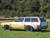 turbo-pinto-wagon-10