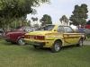 1977-dodge-colt-01