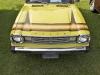 1977-dodge-colt-02