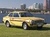 1977-dodge-colt-03
