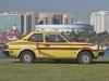 1977-dodge-colt-04