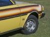 1977-dodge-colt-06