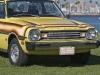 1977-dodge-colt-11