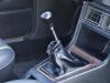 1977-dodge-colt-12