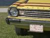 1977-dodge-colt-13