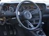 1977-dodge-colt-14