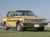 1977-dodge-colt-15