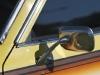 1977-dodge-colt-17