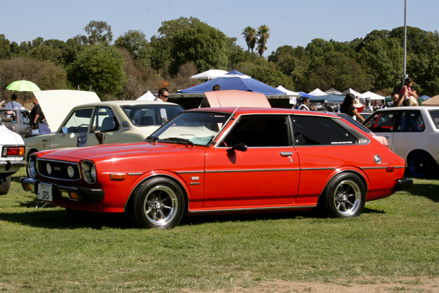 Index of /wp-content/gallery/1979-toyota-corolla-sr5-liftback