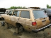 dodge-colt-wagon-05