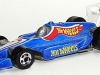 hot-wheels-500_blu