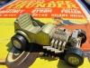 la-roadster-swap-03