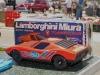 la-roadster-swap-13