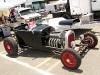 la-roadster-swap-15