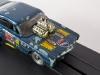 aurora-thunderjet-ford-08