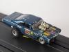 aurora-thunderjet-ford-09