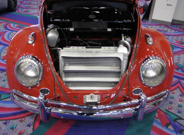 v8 vw bug mid engine kit  v8  free engine image for user
