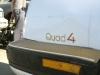 quad-4-calais-2
