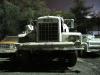 rex_truck3.jpg