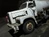rex_truck5.jpg