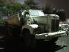 rex_truck6.jpg