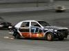 skid-plate-race-01