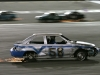 skid-plate-race-02