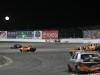 skid-plate-race-03
