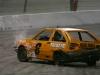skid-plate-race-05