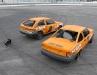 skid-plate-race-07