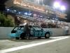 skid-plate-race-14