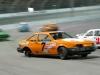skid-plate-race-15