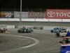 skid-plate-race-16