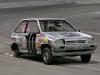 skid-plate-race-20