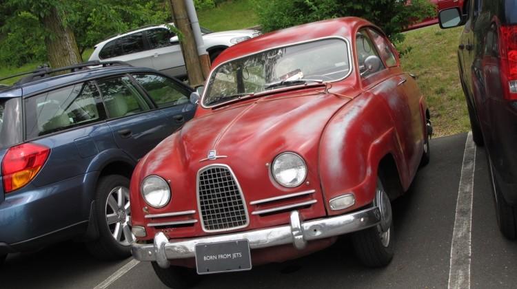 1960-Saab-96