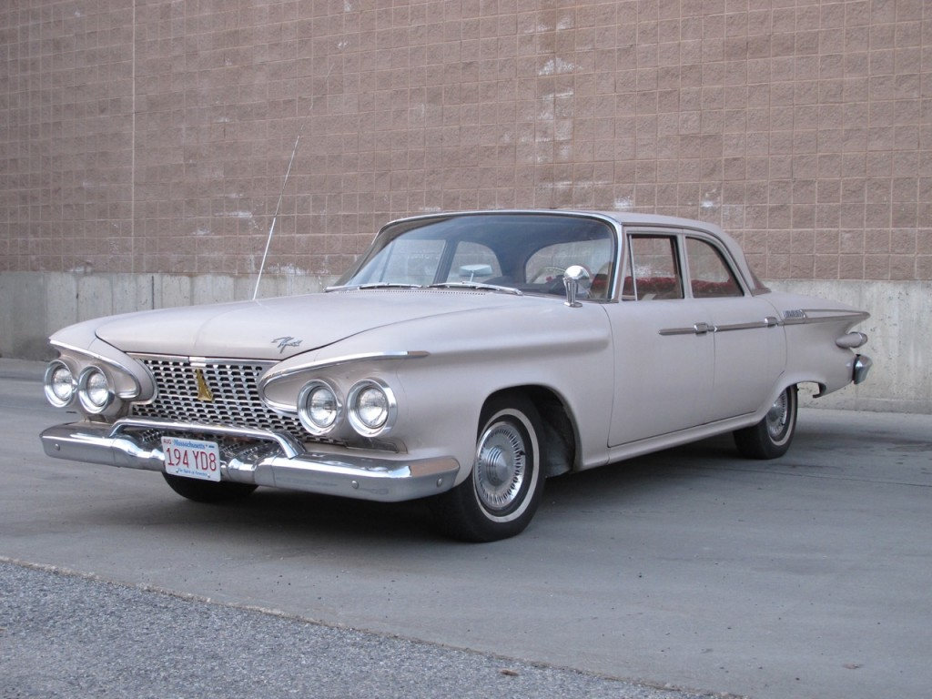 1961-plymouth-belvedere-17