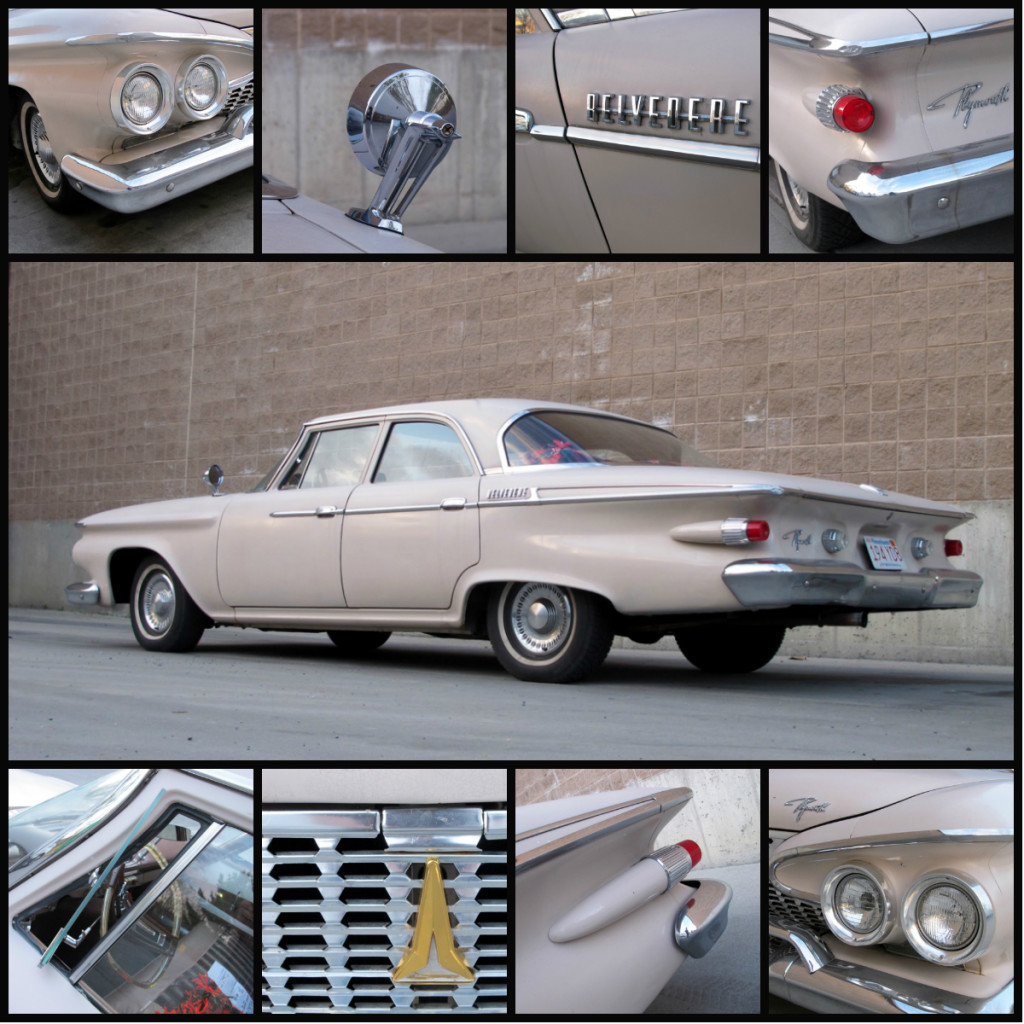 1961-plymouth-belvedere-C2