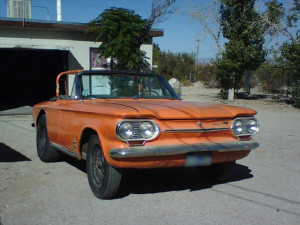Kumquat_Corvair_front