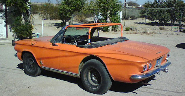 Kumquat_Corvair_lead