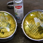 amber_lamps