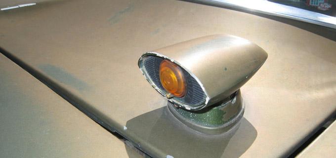 auto_lamp