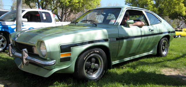 ford pinto grill    ford price release date reviews