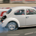 bug-in-lead-burnout
